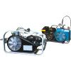 供应空气呼吸器充气机厂家
