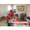 供应惠州淡水卖卤菜,什么口味最受大家欢迎