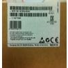 供应西门子6ES7901-3CB30-0XA0