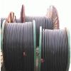 供应白银废旧电缆回收