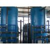 供应北京食品污水处理设备