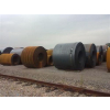 供应武汉钢宁科贸、耐候扁钢价格、耐候扁钢