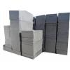 供应青海石墨聚苯板和海东外墙保温工程详情