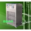 供应生产臭氧发生器