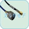 连接器、电缆组件高性能,高性价比,军工质量