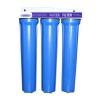 供应国产净水机、荣雪环保科技、供应国产净水机RO膜