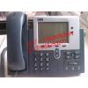 供应思科电话机CP-7940G IP电话机
