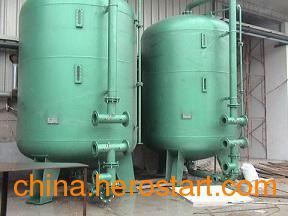 供应云南地下水除铁除锰净化器云南井水净化设备