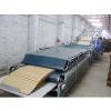 供应纸箱设备厂家加强生产