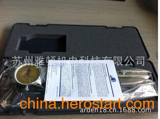 供应TESA带表卡尺00510008/TESA卡尺热销