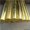 供应现货H59拉花黄铜棒、H62六角黄铜棒、进口H65光亮黄铜棒