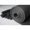 供应空调橡塑保温棉板/管/直销商价格/电话