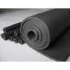 供应冷热水工程橡塑保温棉/批发商价格/电话