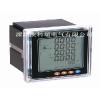 供应ACRE系列多功能数显仪表(功率,电能,通讯,四象限电能)厂家销售