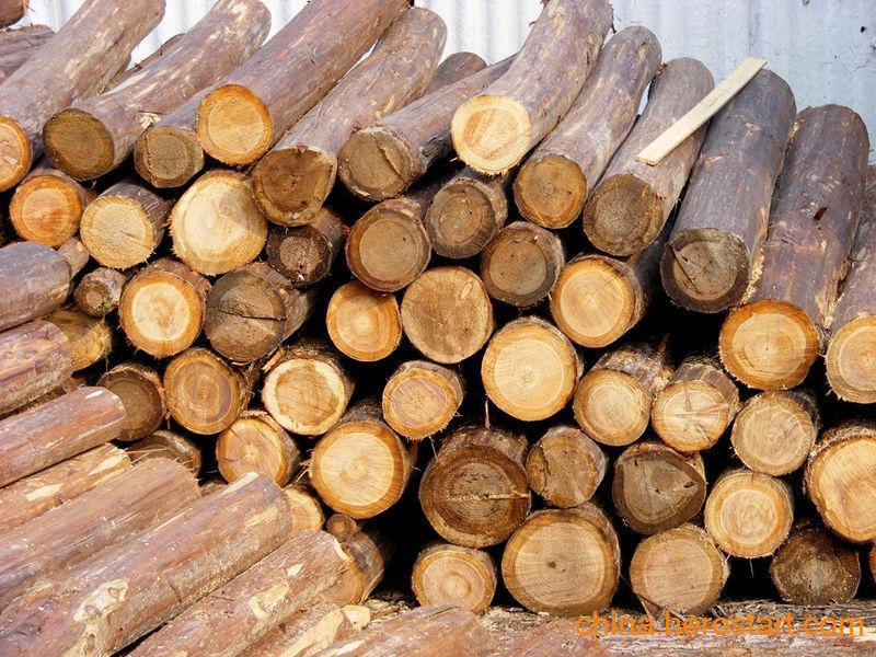 供应黄埔木家具进口报关 木家具进口包干税金