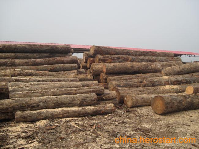 供应黄埔木家具进口报关 木家具进口清关时效
