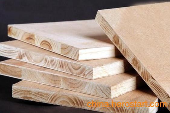供应黄埔木家具进口报关 木家具进口流程费用
