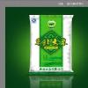 优质首选【独秀热销】合肥大米包装批发价格,合肥大米包装供应商feflaewafe