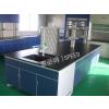 供应西宁实验室家具|西宁实验室家具报价|西宁实验室家具电话