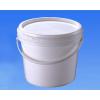供应化工桶耐腐蚀 稳定性强 容易清洁