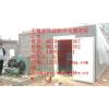 供应南京冷库安装小型冷藏库,速冻冷库维修移机
