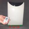 厂家供应空气净化器/加湿器  C8
