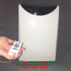 厂家供应 雾霾空气净化器/过滤器C8