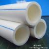 供应质量可靠,价格合理的冷水管