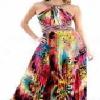 厦门服装数码印花、服装数码热升华转印、 服装印花加工厂推众杰feflaewafe