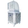 质量好的环保空调价格怎么样-晋江环保空调 合昌制冷 因为专业