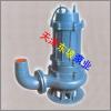 供应天津污水污物潜水泵