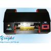 供应YH-330A数码无版烫金机