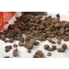 供应锰砂滤料、双辽市天然锰砂滤料平均密度检测(图)、鑫淼净水
