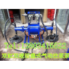 供应大型工程专用高压气动注浆泵铁岭朝阳生产厂家