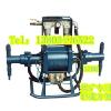供应本溪丹东高压大流量注浆泵生产厂家