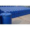 供应申亚化工循环水处理药剂杀菌效果好 对产品无副作用