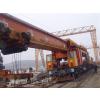 供应中国机械 金吉物流 中国机械贸易