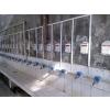 供应武汉水控机  计时型水表 IC卡浴室节水器