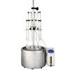 供应WD-12水浴氮吹仪