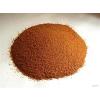 供应聚合氯化铝、鑫淼净水、液体聚合氯化铝抚顺唯一生产厂家