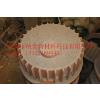 供应铸铁件加工厂 各种零件铸造 多种铸铁件铸造加工 制造铸铁件
