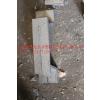 供应箱体铸件 厂家加工箱体铸件 各种铸铁件 多种工艺铸造 铸铁件加工