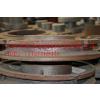 供应耐磨铸造件 铸铁件厂家 王家铸造 优质铸铁件 重力浇注铸铁件