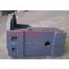 供应泵阀铸造件 铸造泵阀 厂家生产铸铁件 加工铸铁件 泵阀加工