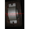 供应数控机床铸件 树脂砂工艺铸铁件 各种工艺铸造件 金属模铸件