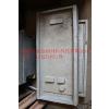 供应山东铸造件 山东铸铁件 工作台铸件 大中小型铸件 厂家生产铸铁件
