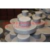 供应铸造机械配件 零件铸造 优质耐磨铸铁件 大型机械铸铁件 机床铸件