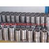 供应减速机外壳铸铁件 HT250型铸铁件 最好铸造厂家