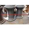供应山东铸造厂家 壳模铸造件 重力铸造 铸铁件 山东铸铁件 灰铸铁件