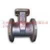 供应铸造行业 铸铁件 灰铸铁件 球墨铸铁件 铸造厂家 生产铸件
